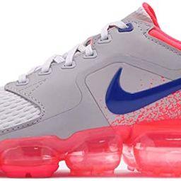 Womens Air Vapormax Sneakers New, Light Atomic Pink/Dark Grey AH9045-601   Amazon (US)