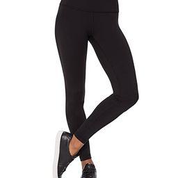 Lululemon Wunder Under Yoga Pants Super High Rise | Amazon (US)