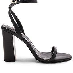 Valerie Heel in Black | Revolve Clothing (Global)