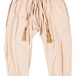 Gathered Pants | Nordstrom