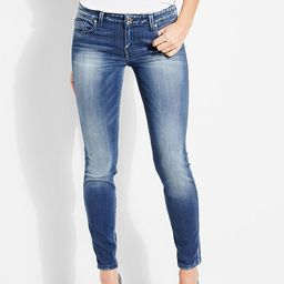 Power Skinny Jeans at Guess | Guess (US)
