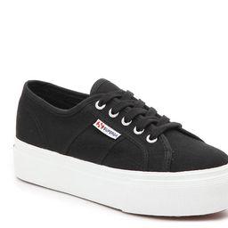 2790 Platform Sneaker | DSW