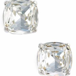 kate spade new york small stud earrings | Nordstrom | Nordstrom