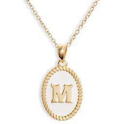 Gold M | Nordstrom