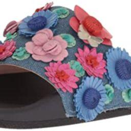 Kate Spade New York Women's Skye Slide Sandal   Amazon (US)