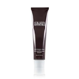 Sheer Renewal Cream | Colleen Rothschild Beauty