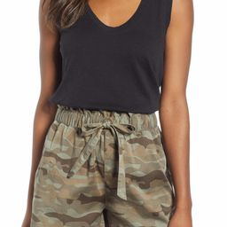 Muscle Tank   Nordstrom