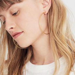 Hoop Earrings | Nordstrom