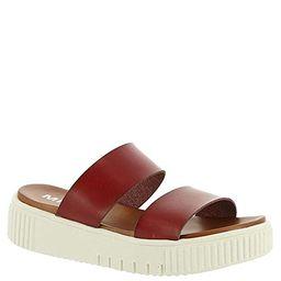 MIA Lexi Women's Sandal | Amazon (US)