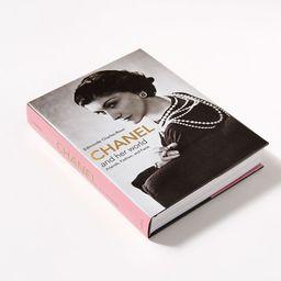 Chanel and Her World | Amazon (US)