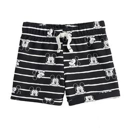 Disney's Mickey Mouse Baby Boy French Terry Shorts by Jumping Beans®   Kohl's
