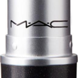 Lipstick Cream   Ulta