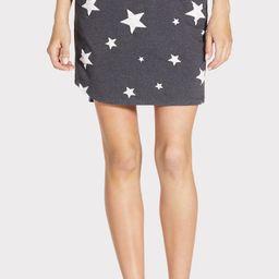 Star Skirt | Evereve