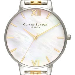 Olivia Burton Bracelet Watch, 38mm   Nordstrom   Nordstrom