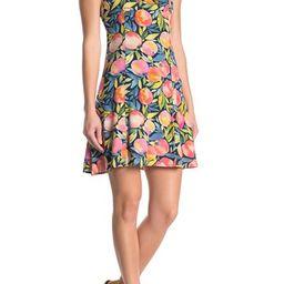 Dress Forum   Peach Sweetheart Dress   Nordstrom Rack   Nordstrom Rack