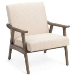 Oscar Arm Chair | TJ Maxx