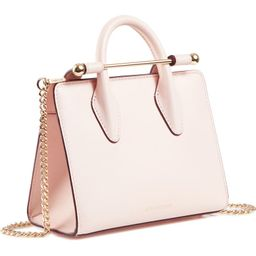 Strathberry Nano Leather Tote | Nordstrom | Nordstrom