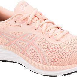 ASICS Gel-Excite 6 SP Women's Running Shoe   Amazon (US)