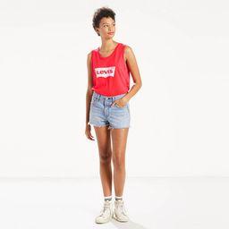 501® Shorts | LEVI'S (US)