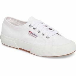'Cotu' Sneaker   Nordstrom