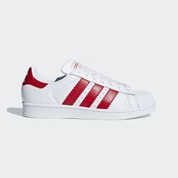 adidas Superstar Shoes - White | adidas US | adidas (US)