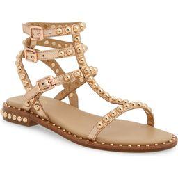 Play Studded Sandal | Nordstrom