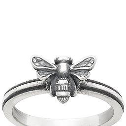 James Avery Honey Bee Ring | Dillard's | Dillards