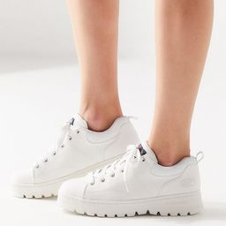 Skechers Street Cleat Sneaker | Urban Outfitters (US and RoW)