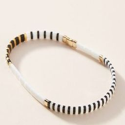 Argentina Mix + Match Stretch Bracelet | Anthropologie (US)