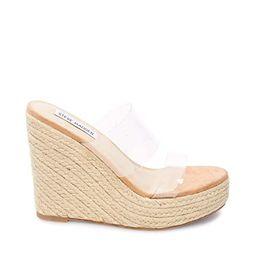 Steve Madden Women's Sunrise Sandal   Amazon (US)