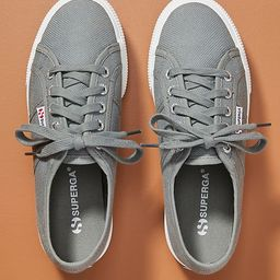 Superga Platform Sneakers   Anthropologie (US)