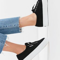Superga 2790 Linea Platform Sneaker   Urban Outfitters (US and RoW)