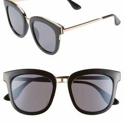 BP. 60mm Square Sunglasses   Nordstrom   Nordstrom