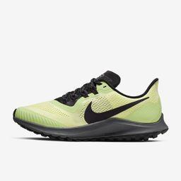 Nike Air Zoom Pegasus 36 Trail   Nike (US)