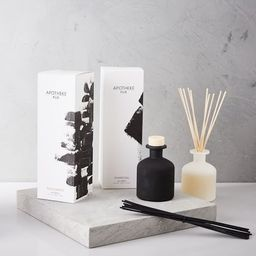 Apotheke Pur Collection Diffusers | West Elm (US)