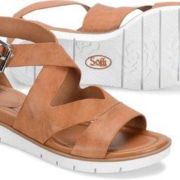 Sofft Mirabelle   Sofft Shoe