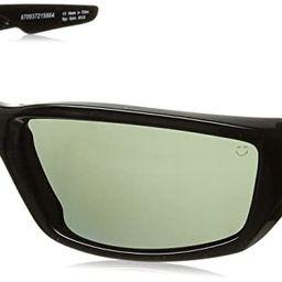 Spy Optic Dirty MO Flat Sunglasses   Amazon (US)