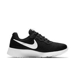 Nike Tanjun Women's Athletic Shoes   Kohl's