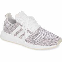 Swift Run Sneaker   Nordstrom