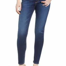 The Farrah Ankle Skinny Jeans | Nordstrom