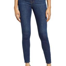 Good Legs High Waist Skinny Jeans   Nordstrom