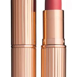 Matte Revolution Lipstick   Nordstrom