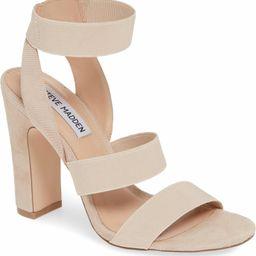 Tiffani Ankle Strap Sandal   Nordstrom
