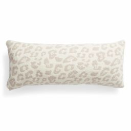 CozyChic™ In the Wild Lumbar Pillow | Nordstrom