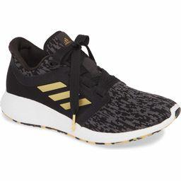 Edge Lux 3 Running Shoe   Nordstrom