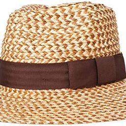 Brixton Women's Joanna Hat | Amazon (US)