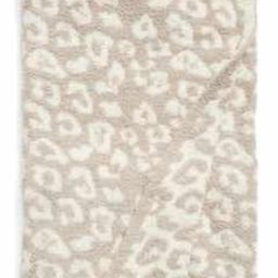 CozyChic 'In the Wild' Throw Blanket | Nordstrom