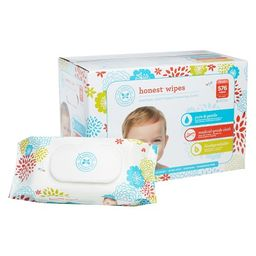The Honest Company Baby Wipes - 576 ct | Target