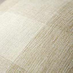 MIULEE Pack of 2 Decoration Classic Retro Checkers Plaids Cotton Linen Soft Soild Square Throw Pi... | Amazon (US)
