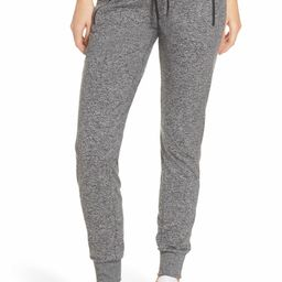 Taryn Ultrasoft Recycled Jogger Pants | Nordstrom